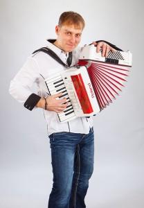 PP2015-Kalev